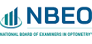 National Board of Examiners in Optometry